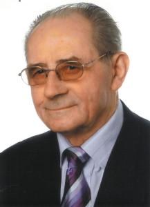 berdowski