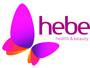 Hebe_logo_sponsor_net