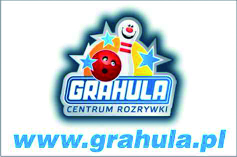 Grahula