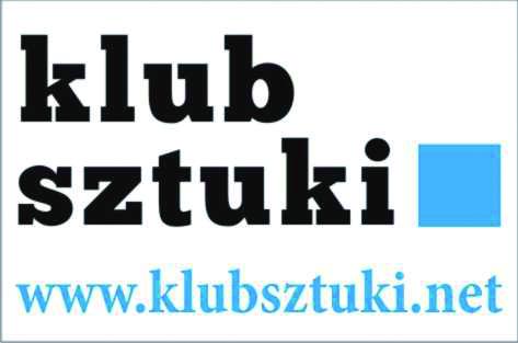 Klub_sztuki