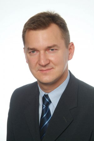 Smuniewski Leszek
