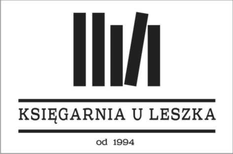 księgarnia u leszka