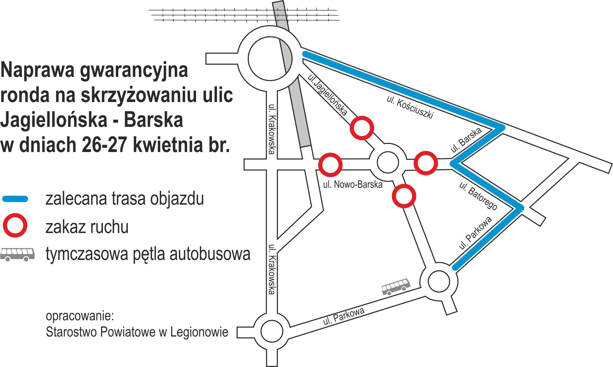 naprawa_rondo_barska