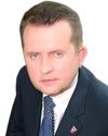 Roman Smogorzewski 44 lata, od 2002 roku prezydent Legionowa. Rzeczywista wartość jego majątku, wg. ekspertów, może być znacznie wyższa od tej deklarowanej i sięgnąć nawet 8 mln zł.