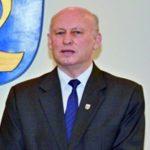 wozniakowski1