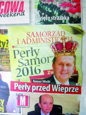 perly2