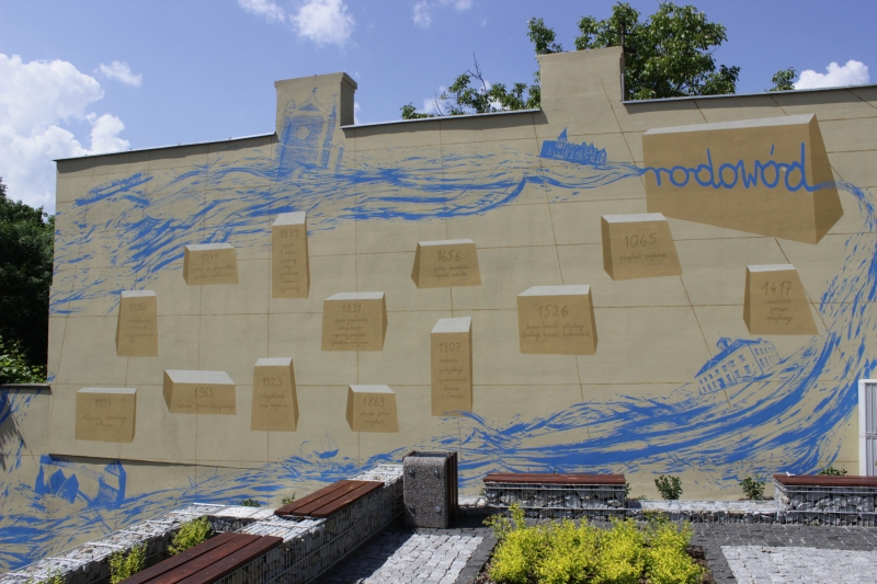 serock-mural1