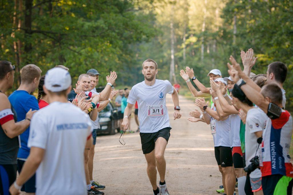 ultramaraton_2016-2