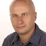 DARIUSZ BURCZYŃSKI d.burczynski@toiowo.eu