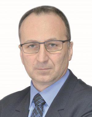 MACIEJ LERMAN