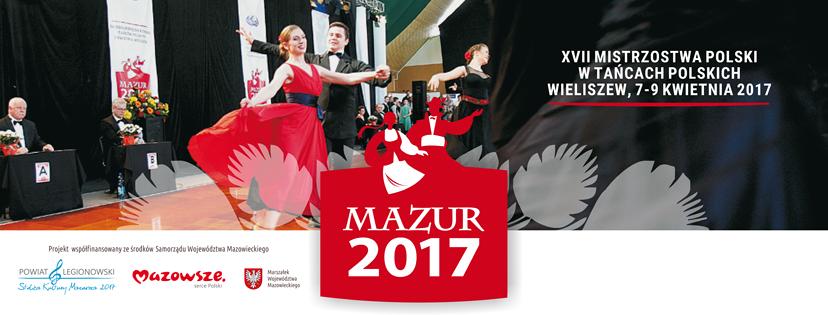 MAZUR_fejsbuk