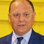 Zdzisław Sipiera, wojewoda mazowiecki Fot. pl.wikipedia.org