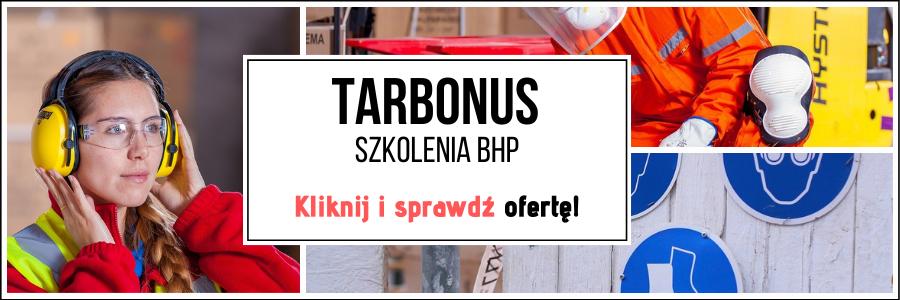 szkolenia BHP w Warszawie